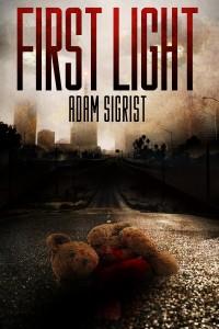 FirstLight_CVR_LRG