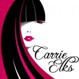 Carrie Elks