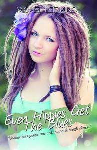hippieseBooknew