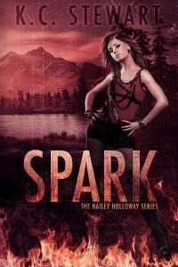 Spark-eBook