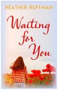 waitingforyoucover