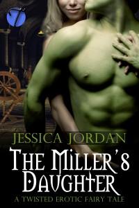 Jordan_Miller's Daughter (1)
