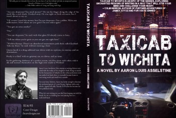 Createspace-Cover1-1024x758