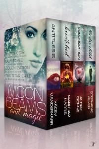 MoonbeamsBoxSet.v2