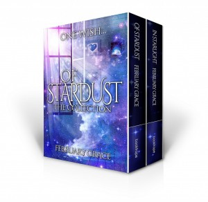 of-stardust-collection-v2_itunes-1024x997