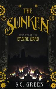 the_sunken_coverwebsmall