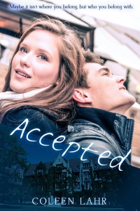 Accepted_1600x2400