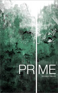 Prime_cover