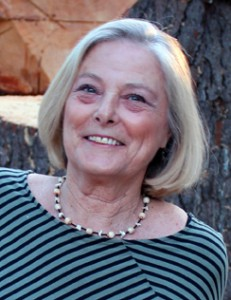 Kathryn Lang-Slattery (web)