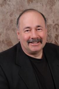 Larry S. Gerovac