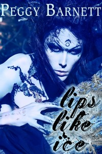 lips like ice final cover 750 (1)