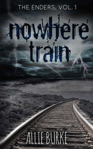 NowhereTrainebookCover