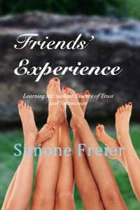 Cover Friends FRONT 150509