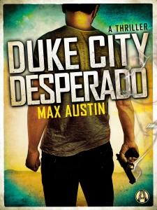 Duke City Desperado_Austin