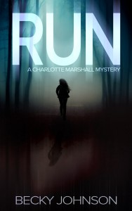 Run-ebook-web