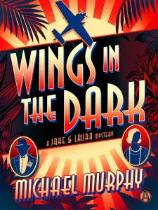 Wings in the Dark_Murphy