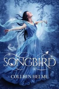 Songbird_1500x2250_72dpiamazonsmashwords