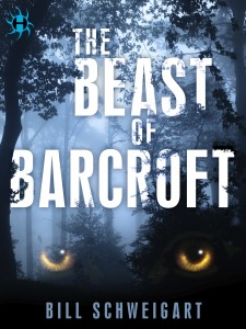 The Beast of Barcroft_Schweigart