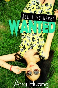 Book Cover (AINW)