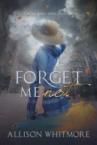Cover Forget Me Not (1)