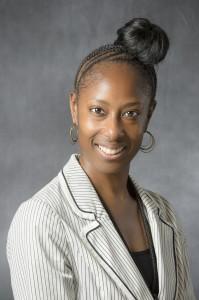 Dr.-Donna-Gardner