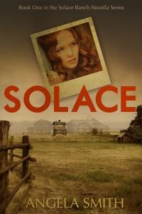 Solace_CVR_LRG