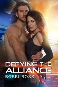 DefyingtheAlliance_BRoss