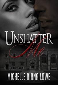 unshattercover
