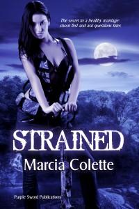 strained_original