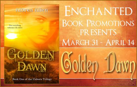goldendawntourbanner