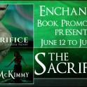 sacrificebanner