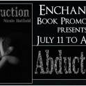 abductionbanner