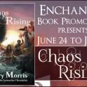 chaosrisingbanner