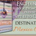 destinationmexicobanner