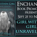 girlwithingirlbanner